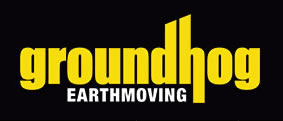 Groundhog - Earthmoving
